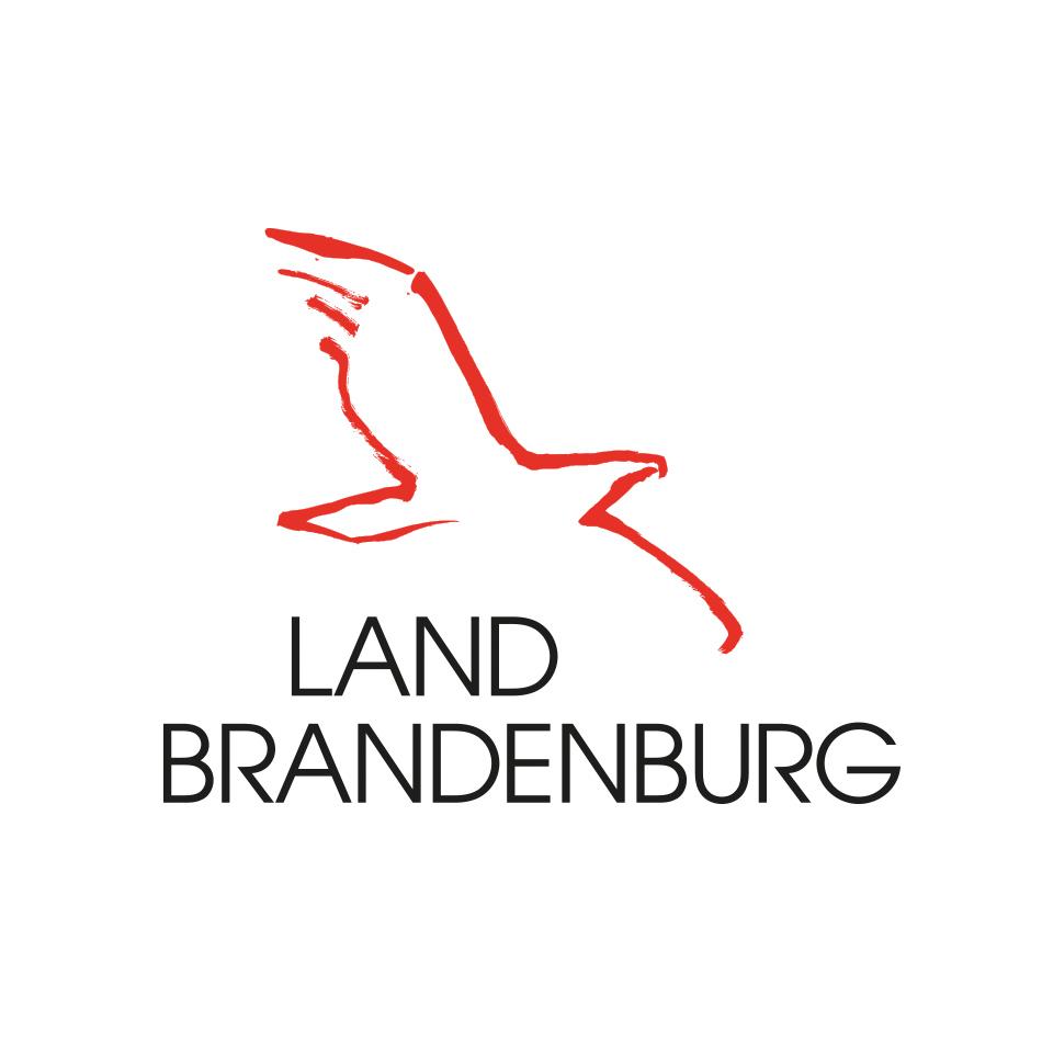 land_brandenburg